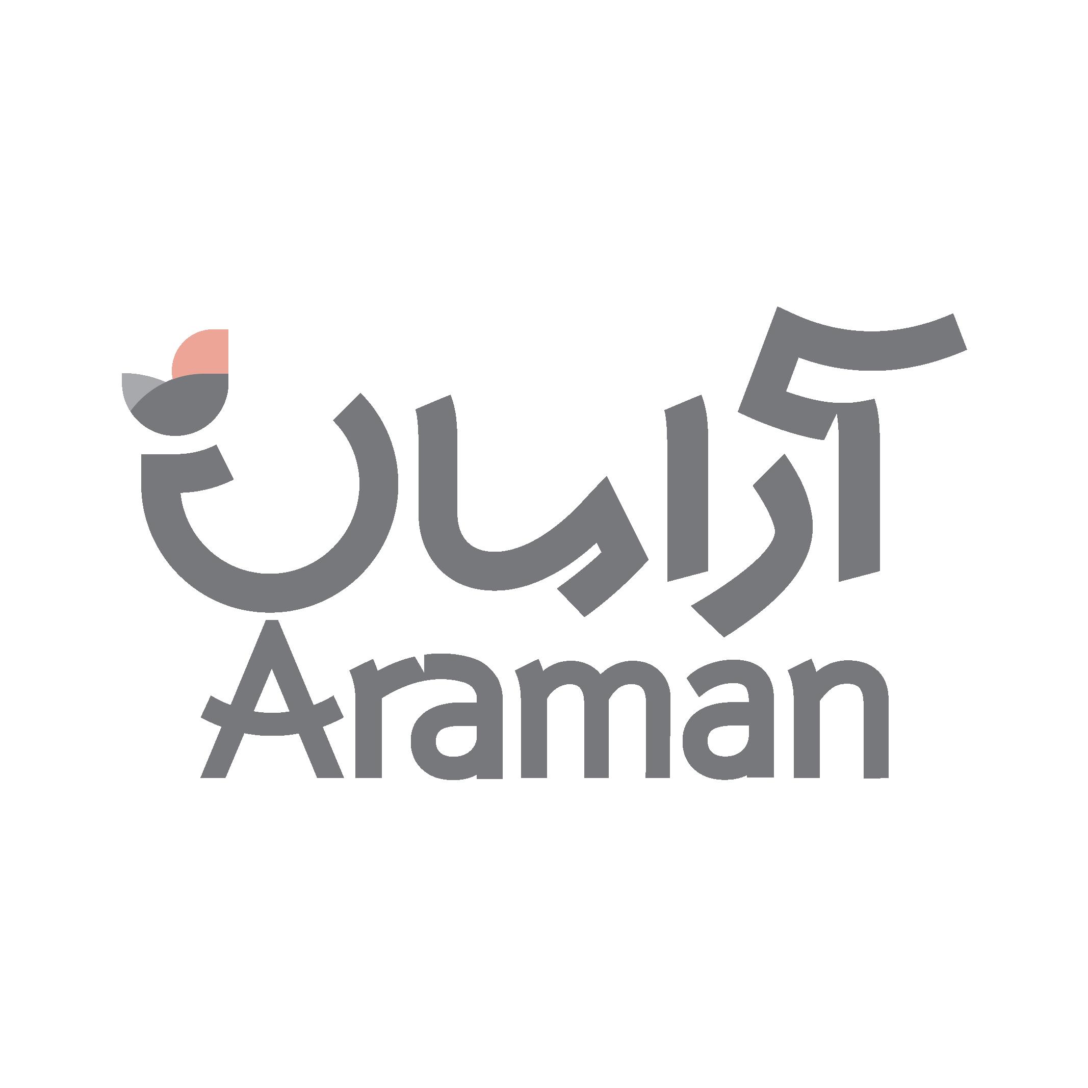 فروشگاه آنلاین صنایع دستی آرامان